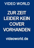 videoworld Blu-ray Disc Verleih The Secret Man
